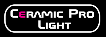 3 Ceramic Pro Light