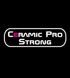 Ceramic Pro Strong